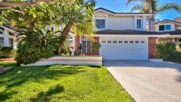 32972 Danapalm, Dana Point, CA