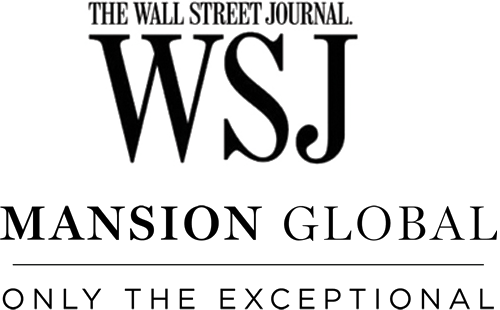 WSJ Mansion Global