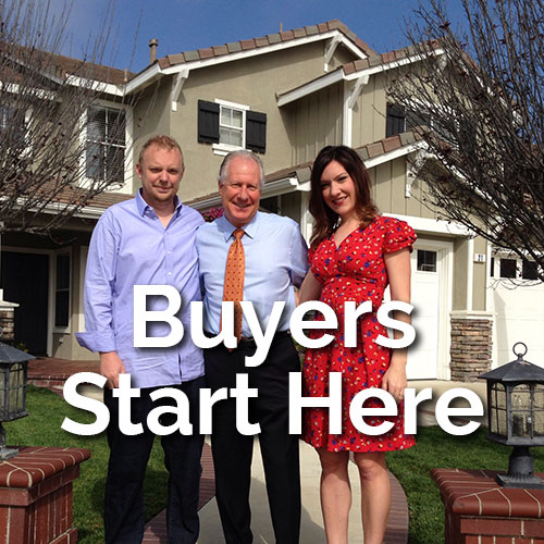 Buyers Start Here