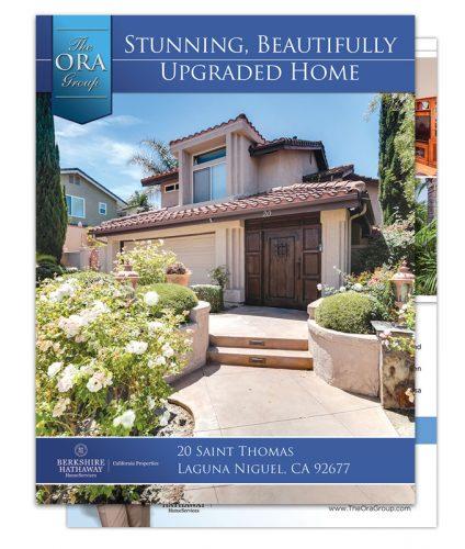 Stunning, Beautifully Upgraded Home
