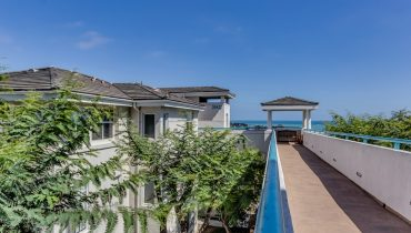 25422 Sea Bluffs, Dana Point, CA