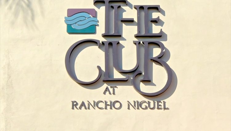 54_9112811_theclub1_33719725254_o
