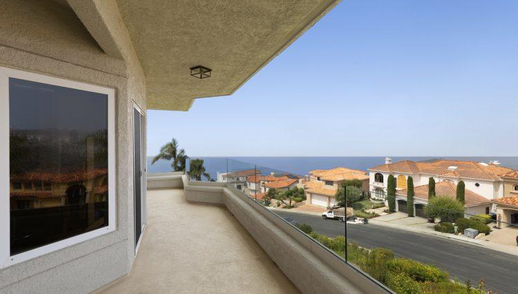 patio view 2