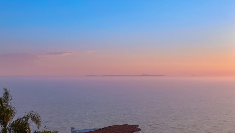 view sunset 2