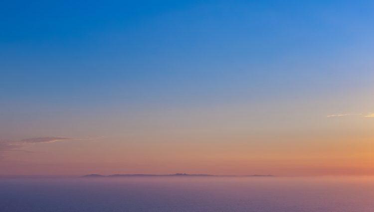 view sunset 3